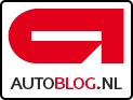Favicon voor Autoblog Corporate